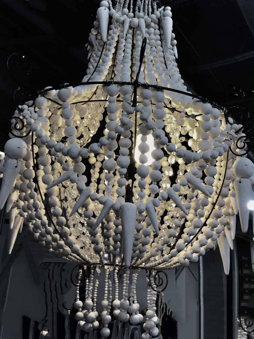 dining cheap crystal of black lantern full lighting big chandelier white pewter chandeliers foyer brass light size height room fixtures modern silver ball sales kitchen near for and staircase me staircases