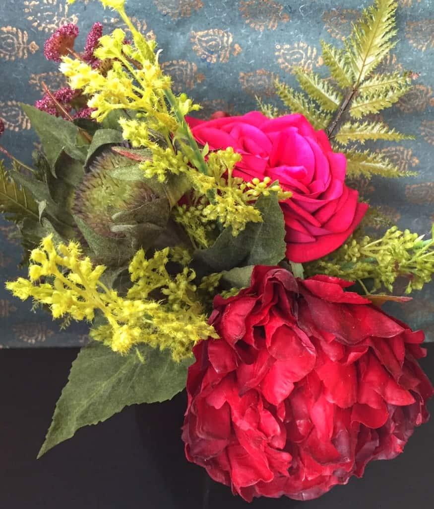 Abigail Ahern flowers