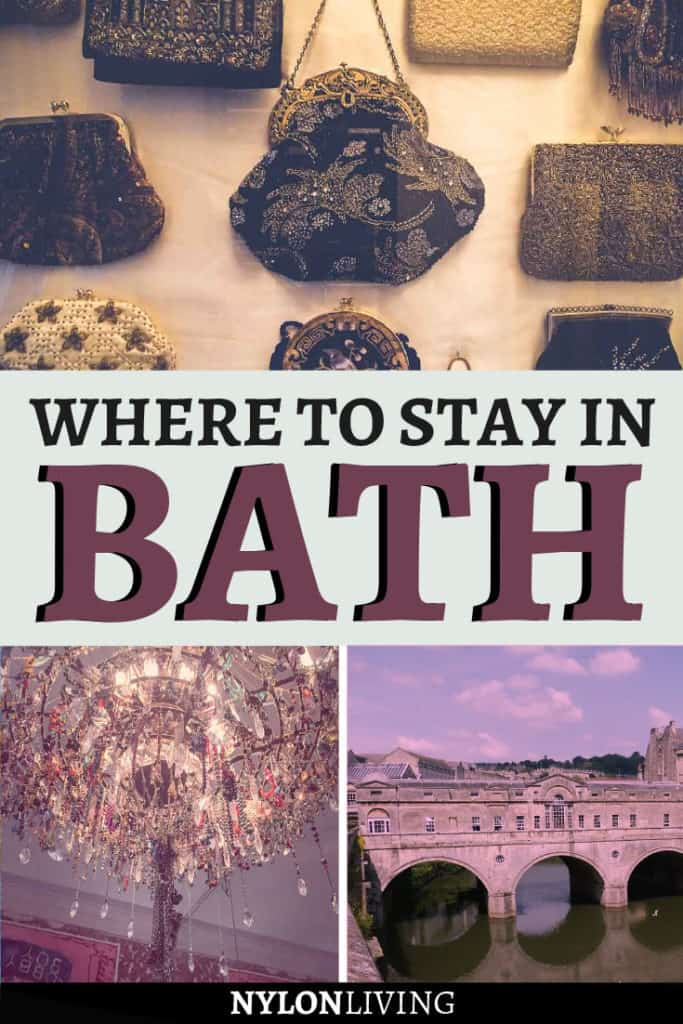 Wondering where to stay in Bath, England? Check out this post where I revela you favorite hotel in Bath. This luxury boutique hotel will conquer you with its quirky and design touches, which kids absolutely love, and it's the perfect choice for a weekend in Bath, Uk. Read all about it! #bath #england #uk #hotel #review