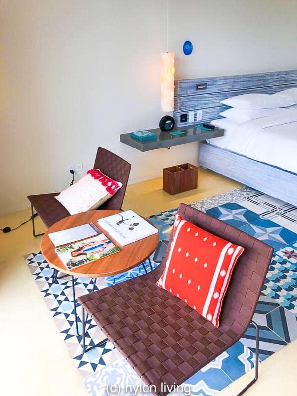 The Hyatt Andaz Mayakoba Resort Riviera Maya | Hyatt Mayakoba | Andaz Playa del Carmen | Hotel Andaz Mayokaba Review