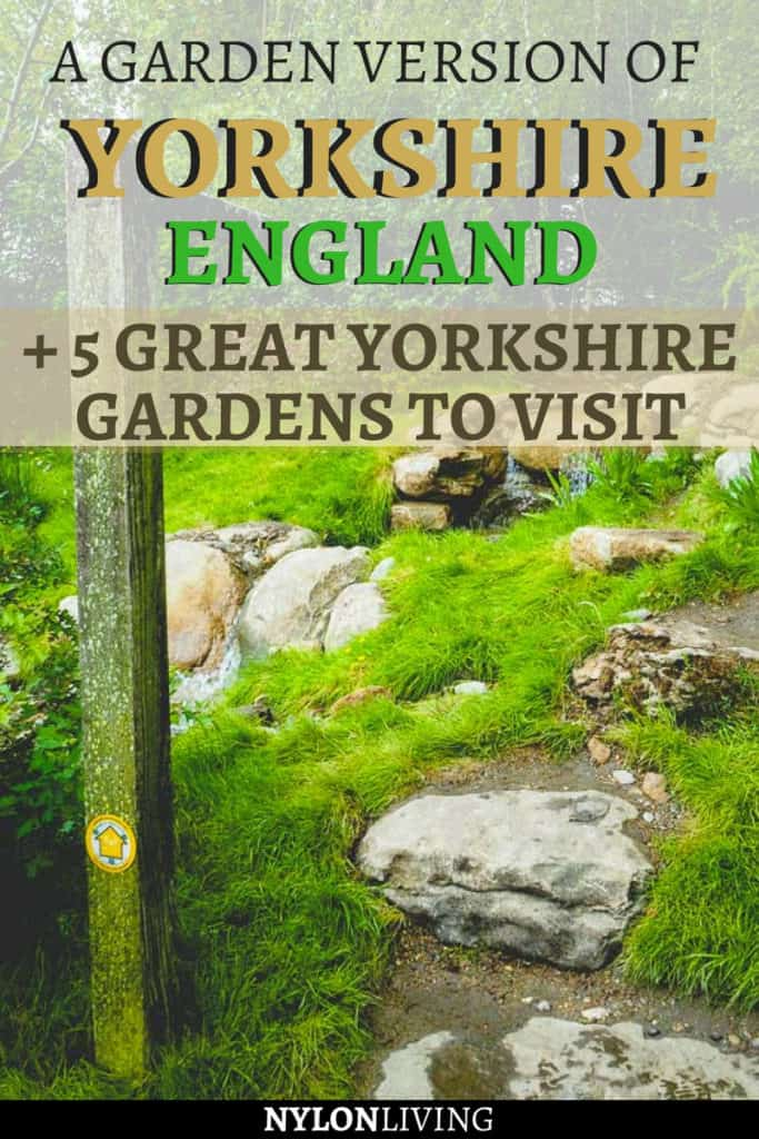 The Yorkshire Dales National Park created as a show garden at RHS Chelsea #RHSchelsea #gardeninspiration #gardendesign #ChelseaflowerShow #UKtravel #Yorkshire #England #NorthYorkshire #statelyhome #countryhouse #NationalTrust #UKdaysout #garden_styles #gardenideas #Englishgarden #Englishcountryside #EnglishCountryGarden #Englishcountryhouse #gardens