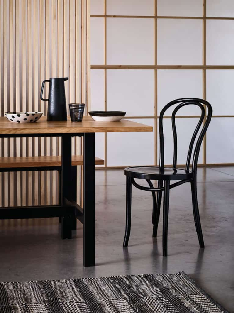 Why Japandi Style Is Here To Stay (+ How To Create a Japandi Interior)